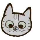 Neko's shop ( nekos-cats )