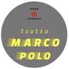 ツツマルコポーロPROJECT ( tsutsu_marcopolo )