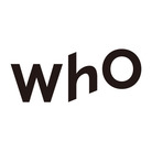 WhO OFFICIAL GOODS STORE ( WhO_wallpaper )