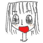 平成の女児 ( shios )