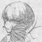 栗花落こさめ☔︎ ( rainy_kosame )