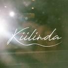 Kiilinda