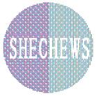 shechews