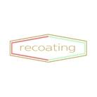 recoating ( mi_2510 )