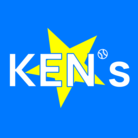 KEN's☆BASEBALL FAN SHOP ( KENs-BASE )