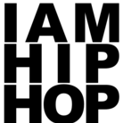 I AM HIP HOP ( ice-man )