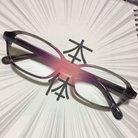 あおのメガネ ( yokohama_80 )