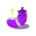 なすけの茄子屋 ( NASUsuke )