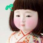 安倍 茶摘み ( booingmusume )