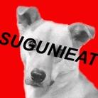 Mix Dog ITEM SHOP MUGI ( mugilove0220 )
