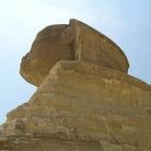 Sylvia T Egypt ( egyptrip )
