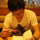 yusukehosoy@ ( yukkke10 )