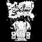 JunkFoodSquad ( nastyshirk )