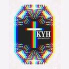 切り絵師 清葉 KIYOHA ( kirieshi_kyh )