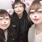 七海 ( snkr7355767 )