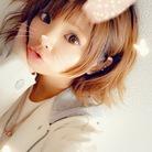いらっしゃい ( mammy_chan17 )