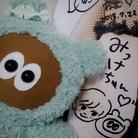 みっけ ( kaEru4646 )