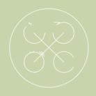Circlothes ( circlothes )