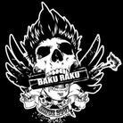 爆★楽 BAKURAKU ( bakuraku2007 )