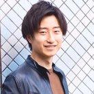 SHOJI【動画編集者×営業マン】 ( sHoJi_0622 )
