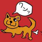 犬山犬雄 ( aska22ate )