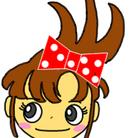 daikoShop ( YUKI )