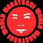 MASAYOSHI  ( masa-masa )
