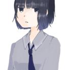 月乃 ( __lune_mz )