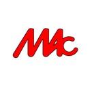 どうも、幕Macです。 ( mackmac03 )