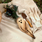 魔法道具店「リーゼの庭」 ( riesesgarden )