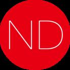 NIPPON DESIGN ( NIPPON_DESIGN )
