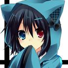 可愛い好きなRukatoだよ ( rukato1224 )
