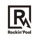 ロッキンプール ( rockinpool )