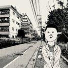 ミキヒコ ( omame1219 )