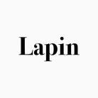 Lapin  ( Lapin_official_ )