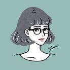 yuki illustration