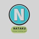 古着屋NATAKU ( nataku )