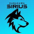 【公式】神奈川シリウス@Xballチーム ( kanagawa_xball )
