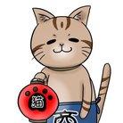 夜猫商店 ( yoruneko_shoten )
