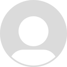 ムーミントロール ( moomintroll5 )