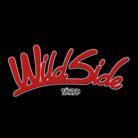 ワイルドサイド ( WildSide )