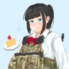 cake ( cake506 )