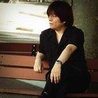 Takumi saito ( Takumi_lovsong )