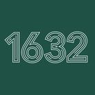 1632 ( 1632_ichirokusanni )
