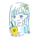 まがりDEバナナ ( DE72729022 )