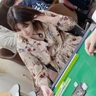 遠山智子 ( hana_akari0228 )
