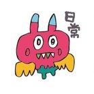 ぽぉぅだ(ちょい公式) ( donpococon )