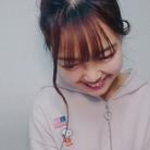 じゃすみん ( jasmine_suzuri )