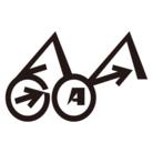 AGOA ( agoa3024 )