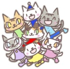 kuranosuke0515